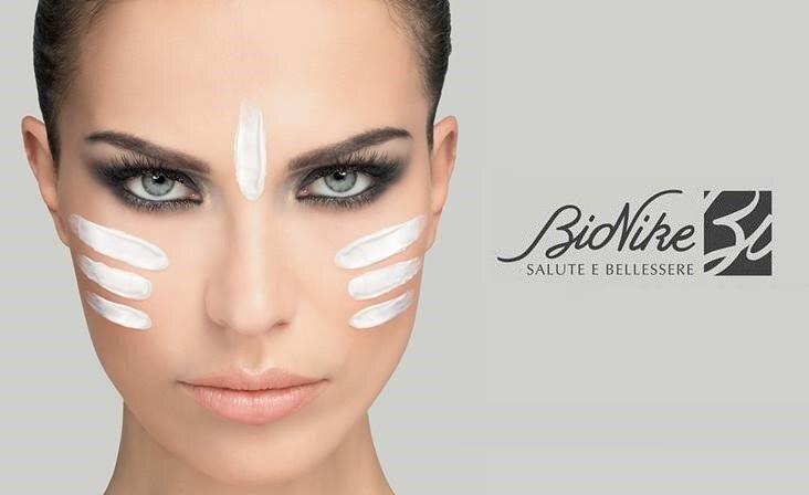 BioNike – švari kosmetika jautriai odai!