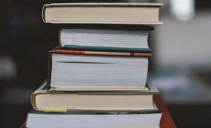 Egzaminų metas: 3 patarimai, kaip pagerinti atmintį!